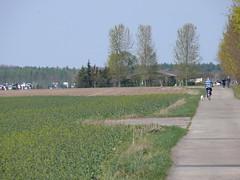 Ragower Modellflugplatz
