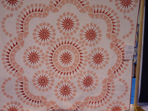 mqx-quilts 097