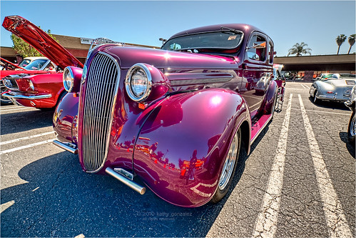 37 plymouth 4 door