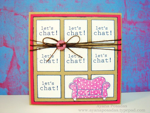 Let's Chat Couch Card (1)