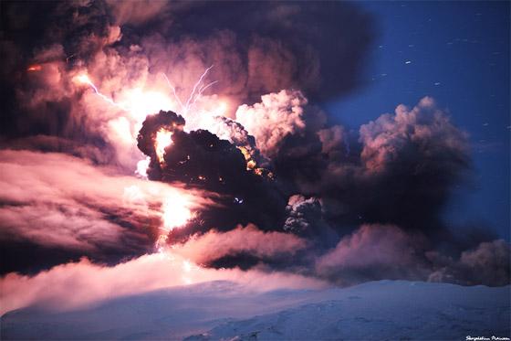 volcan-islandia