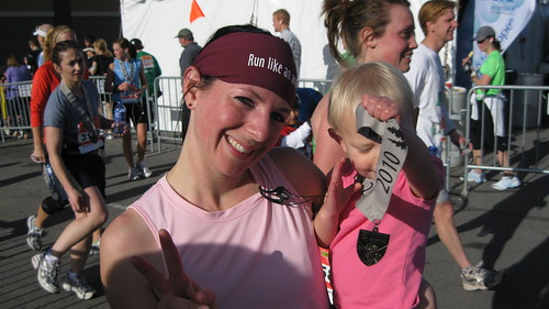 04.17.10 SLC Marathon