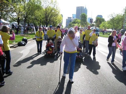 Race for the Cure (70) (by Ateupamateur)