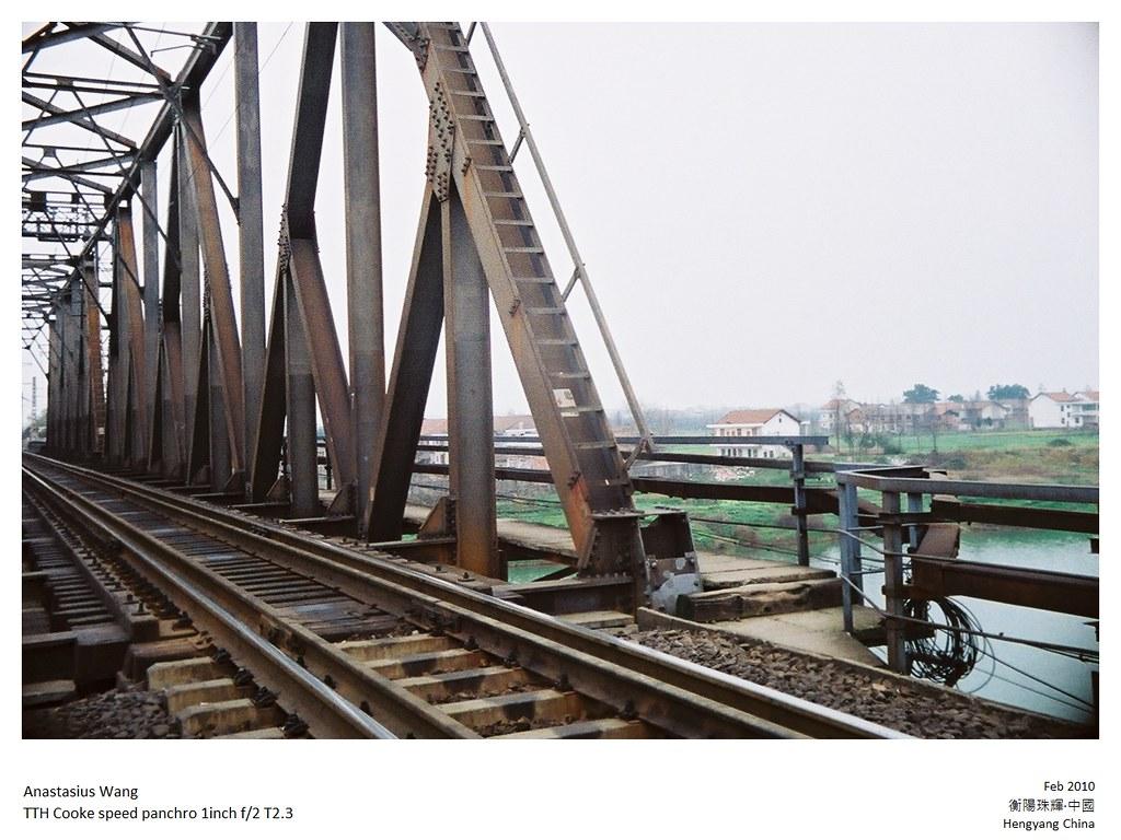 2010-CNY-103