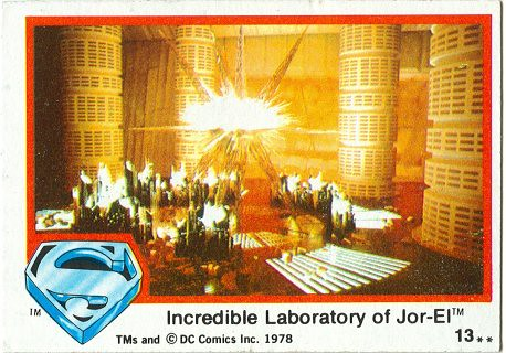 supermanmoviecards_13_a