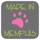 Made in Memphis