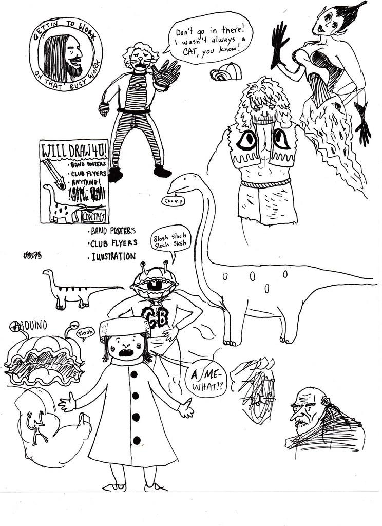 4_20_drawings2