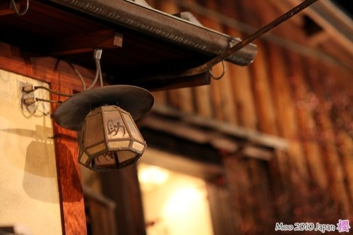 白川祇園-夜櫻11