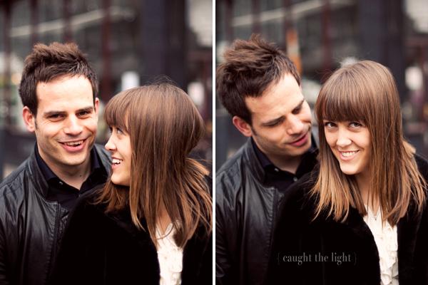 blogJazelyn&Darren-7