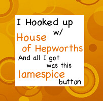 IhookedupwithHoHlamespice