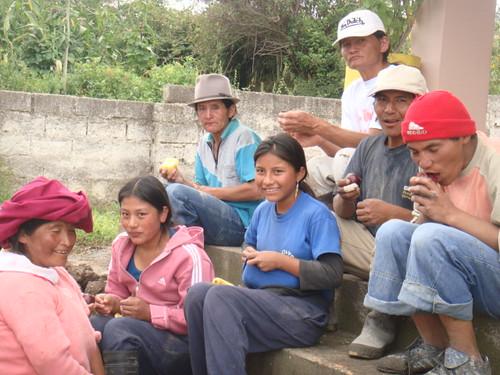 ecuador-people