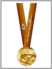 preGameSweepWinner2-medal (by pipeguru)