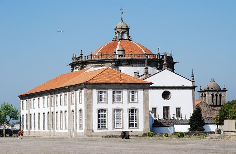 Vila Nova de Gaia 305