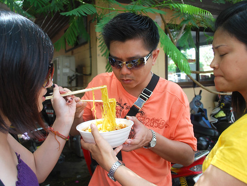 Phuket street food12