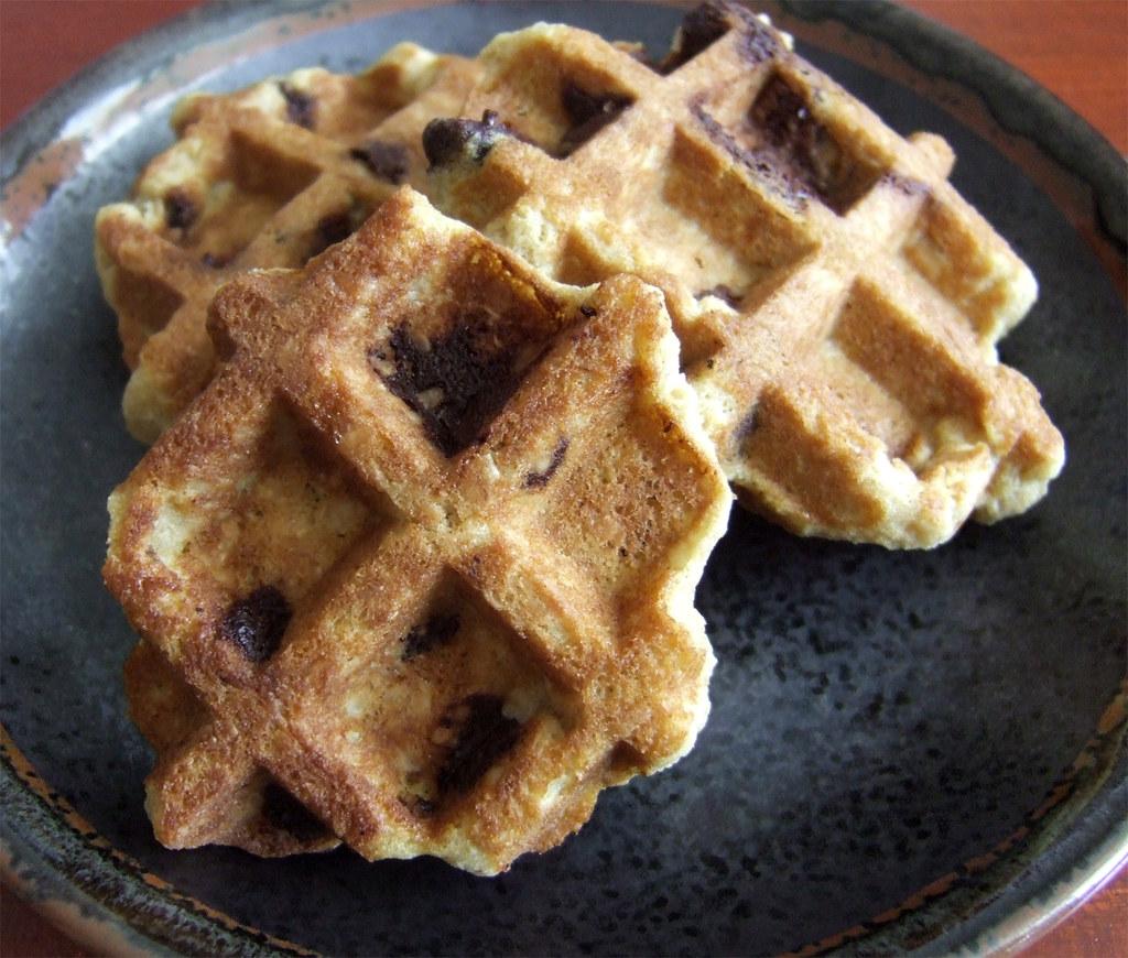 waffle cookies_01