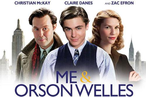 Tôi Và Orson Welles - Me And Orson Welles 2009 - Image 3