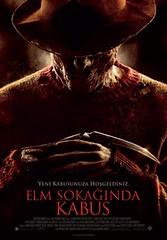 Elm Sokağında Kabus - A Nightmare On Elm Street (2010)