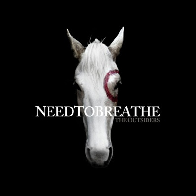 needtobreathe-something-beautiful