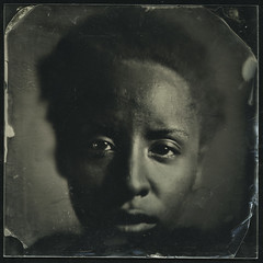 Ambrotype (Christopher R. Perez {myfotolife}) Tags: artlibres