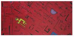 passi-indietro (micksabatino) Tags: arte michele astratto quadri tela acrilico espressionismo pittura sabatino astrattismo