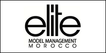 Elite Model Look Morocco
