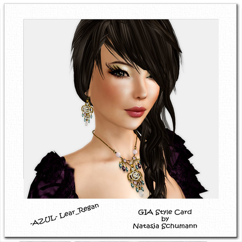 -AZUL- Lear_Regan copy