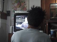 2004-1-5