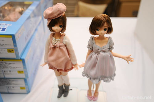 DollShow28-DSC_4331