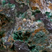 Rock365 : 01 05 2010 : Cuprite and Malacite