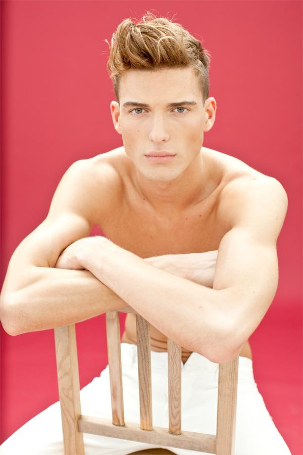 Nikola Jovanovic0032(Viva models)
