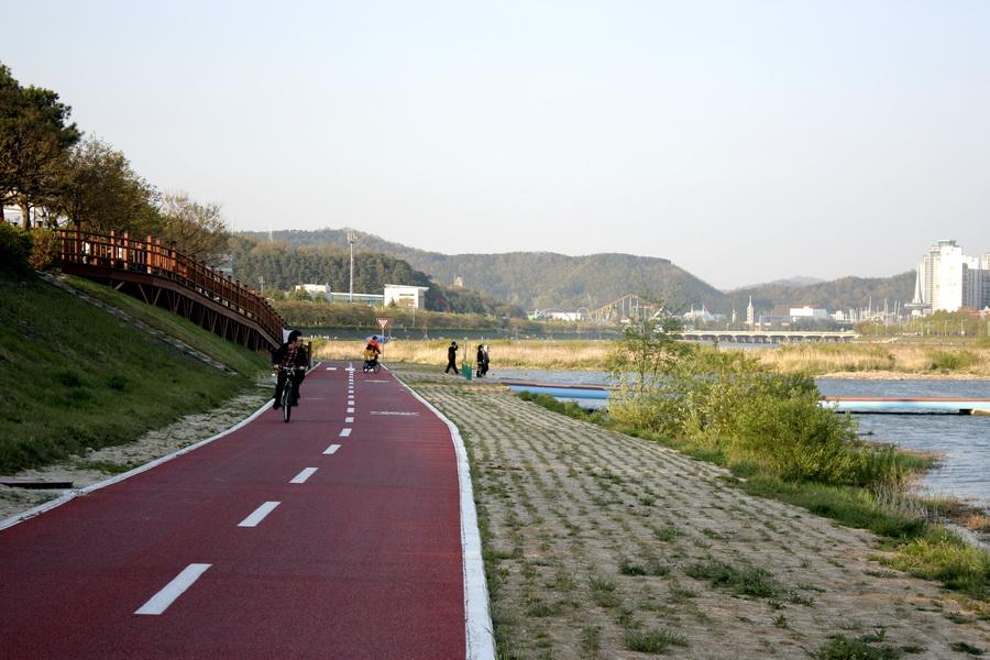 Gapcheon(1)