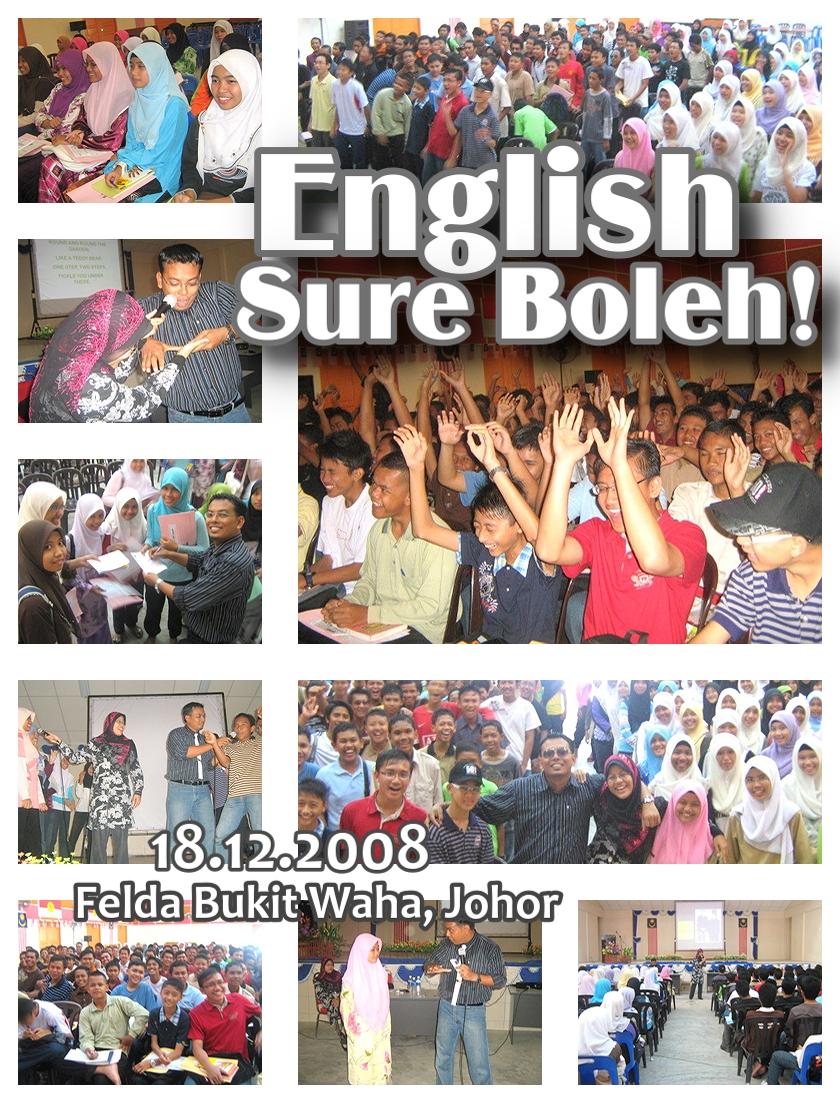 20091218_ESBFeldaBktWaha