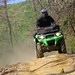 Bluegrass_ATV_ IMG_0540