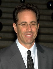 Jerry Seinfeld David Shankbone 2010 (david_shankbone) Tags: photographie parties creativecommons celebrities fotografia bild redcarpet צילום vanityfair 写真 사진 عکاسی 摄影 fotoğraf تصوير jerryseinfeld 创作共用 фотография 影相 ფოტოგრაფია φωτογραφία छायाचित्र fényképezés 사진술 nhiếpảnh фотографи простыелюди 共享創意 фотографія bydavidshankbone আলোকচিত্র クリエイティブ・コモンズ фатаграфія 2010tribecafilmfestival криейтивкомънс مشاعمبدع некамэрцыйнаяарганізацыя tvůrčíspolečenství пултарулăхпĕрлĕхĕсем kreativfælled schöpferischesgemeingut κοινωφελέσίδρυμα کرییتیوکامانز‌ kreatívközjavak შემოქმედებითი 크리에이티브커먼즈 ക്രിയേറ്റീവ്കോമൺസ് творческийавторский ครีเอทีฟคอมมอนส์ கிரியேட்டிவ்காமன்ஸ் кријејтивкомонс фотографічнийтвір فوتوجرافيا puortėgrapėjė 拍相 פאטאגראפיע انځورګري ஒளிப்படவியல்