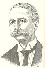 Samuel H. Chapman