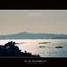 Con da Escorregadoira (Illa da Arousa)