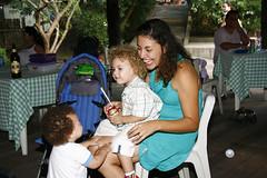 Matheus_0055 (Carla CAMP) Tags: aniversario foto infantil festa fazendinha fotoinfantil carlacamp viviperes