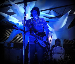 The Black Angels-Austin Psych Fest -Mohawk-Austin Tx -4-24-2010-Chris Becker-low res-15