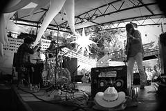 HEADDRESS-Austin Psych Fest -Mohawk-Austin Tx -4-24-2010-Chris Becker-low res-6