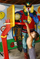 Matheus_0192 (Carla CAMP) Tags: aniversario foto infantil festa fazendinha fotoinfantil carlacamp viviperes