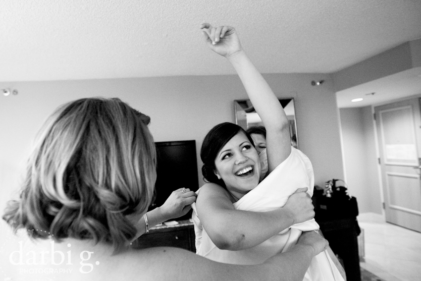 DarbiGPhotography-kansas city wedding photographer-sarahkyle-116