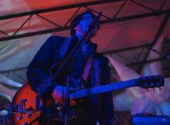 SPINDRIFT-Austin Psych Fest -Mohawk-Austin Tx -4-24-2010-Chris Becker-LOW RES-108
