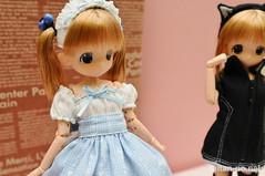 DollShow28-DSC_4615