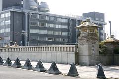 TOKYO Street View (ddsnet) Tags: japan tokyo sony  to nippon  nihon hanami 900 backpackers      tky   tkyto  900   to tky