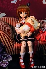 DollsParty23-DSC_4920