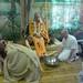 Indradyumna Swami Vyasa puja in UK 2010 -0002 por ISKCON desire  tree
