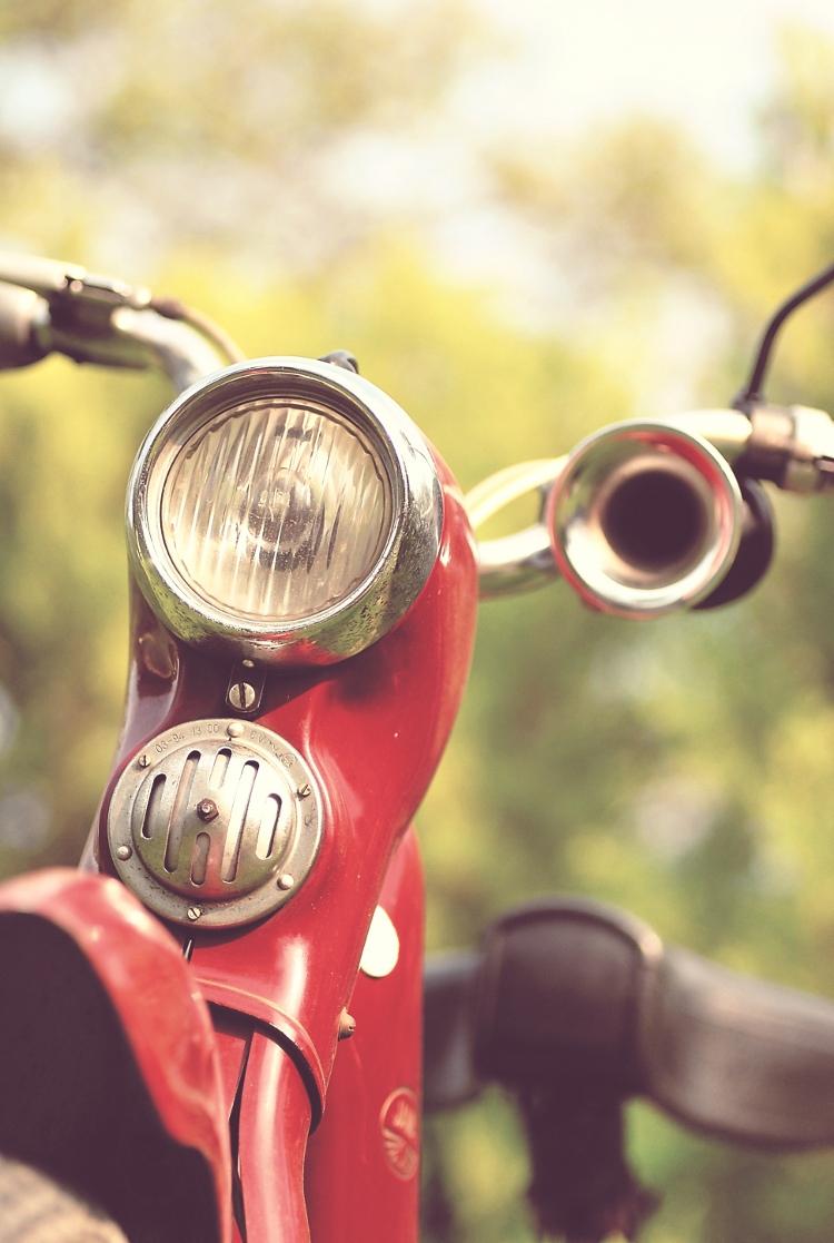 bikeflickr