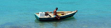 small soteropoli.com-fotos-fotografia-de-ssa-salvador-bahia-brasil-brazil embarcacoes