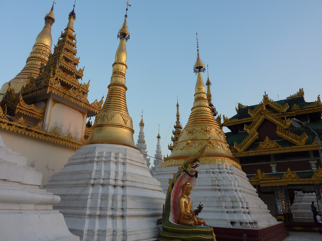 Yangon 10 (160)