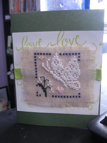 050710 Love card finish